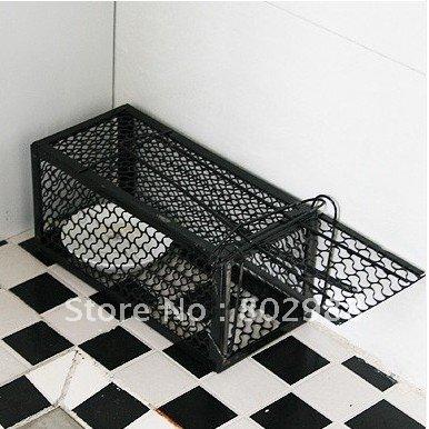 Kooien voor muizen koop goedkope kooien voor muizen loten van chinese kooien voor muizen - Kooi trap ...