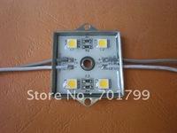 waterproof module led , small led module 12v 5050,