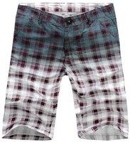 Мужские штаны 1969