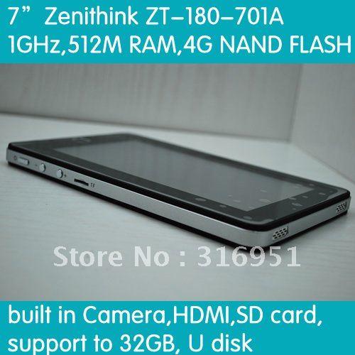 Zenithink Zt-180 Прошивка Win Медленнее Ли Чеи Андроид