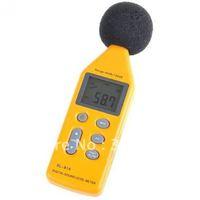 Free shipping Digital Sound Level Meter Noise Tester Decibel Pressure freeshipping,dropshipping