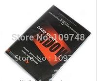 3 pcs/lot WINDOW by David Stone----Free shipping magic tricks, magic sets, magic props, magic show
