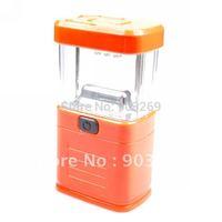 DHL Free + 20PCs 2058-11 LED Bivouac Light Ultra bright Hiking Camping Lantern Waterproof Portable Light Out door Tent Light