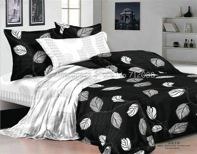 Street Revival Rainbow Leopard Comforter Set Multi Bed