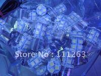 Free Hongkongpost BA15S 13smd 5050 24months warranty led Light Bulb lamp (1156(Ba15S, P21W, 7506,7507, 380,1141, 5007(R5W),5008)