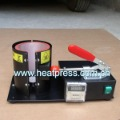 CE award Ceramic Cup Heat Press Machine (MP105)