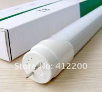 T8 LED tube (18W,288pcs smd epistar led ,1800lm,CRI 78Ra! 120cm,aluinum shell,aluminum pcb)