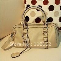 2012 Hot Sale Fashion Handbag Women Shoulder handbags women bags Ladies Elegant Messenger Bag