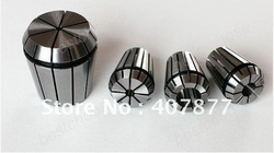 Full 13pcs(13 size ) ER11 PRECISION SPRING COLLET For CNC milling lathe tool(China (Mainland))