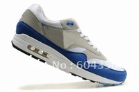 2012 Wholesale Retail sport Shoes, mens 90 running shoes, Running Shoes