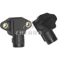 for honda 3 bar air pressure Sensor  079800-3000   37830-P05-A01