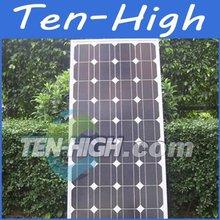 wholesale solar cells
