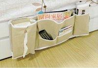 Bed receive bag hanging ,Bedside bag ,Bed hang ,Household items