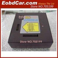DHL Free XPROG-M V5.0 With Free Shipping