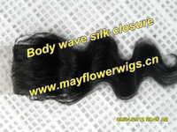 Пряди mayflowerwigs st002 3.5 * 4 16inchs