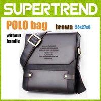 Маленькая сумочка OEM & 4 , 10011