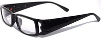 2012 New LED Lighted reading glasses/fashion LED readers