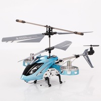 Free shipping Free shipping 10pcs/lot F103 Avatar 4CH Remote control Helicopters RC Aircraft Gyro RC Toys