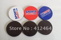 FREE SAMPLES!!! Freeshipping!!Wholesale eva fridge magnet,Family fridge magnet