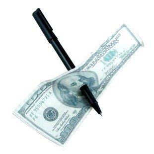 10piece/lot ! Wholesale! Plastic Pen Penetration(Thin&Thick)/magic tricks/magic props/close up magic/as seen on tv magic