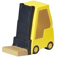 PU STRESS  Forklift  PROMOTION
