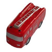 PU STRESS Fire Engine    PROMOTION