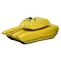PU STRESS  Tank PROMOTION