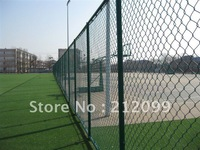 fence manufacturer,palyground  fence,customer order