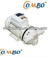 GP30230,GP30115 transfer pump