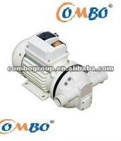 GP50230,GP50115 transfer pump