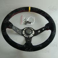 Рулевые колеса и хабы рулевого колеса нарды