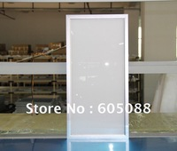 2012 new arrival,cost effective series--24w 30x60mm rectangle DC24v led ceiling panel lighting,4pcs/lot wholesale,free shipping
