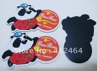 FREE SAMPLES!!! Freeshipping!!Wholesale fridge decoration sticker,mini fridge magnet