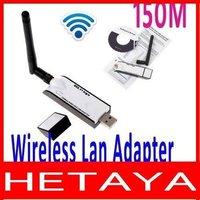 Сетевая карта Wireless Lan card, 2000MW HOT Selling, HOT model, wifi decoder, Wireless USB adaptor, wifly city, wireless wifi receiver