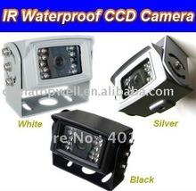 ccd reverse camera promotion
