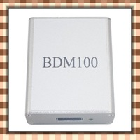 The most resonable price for  BDM100 ecu programmer & bdm100 Shipping free by EMS !