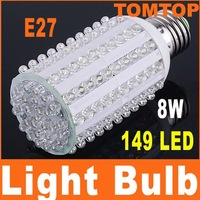 Светодиодная лампа 5pcs/lot G4 26 White/Warm White SMD LED 1210 Light Home Car RV Marine Boat Lamp Bulb DC-12V