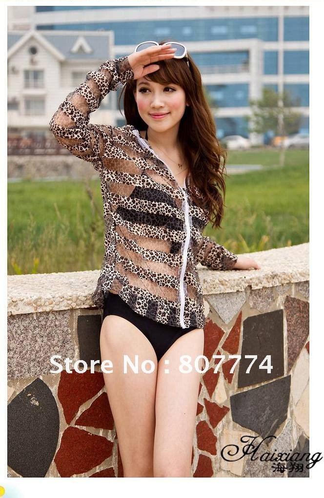 images of Long Shirt Dress New Summer Fashion Short Sleeve Kootation