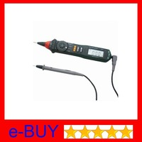 MS8211 Pen Type Digital Multimeter with non-contact AC Detect, Auto Range, Light Weight, Warranty, Free shipping