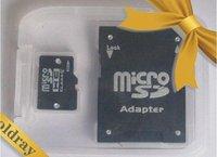 wholesale  TF card  2GB 4GB 8G 16GB 32GB micro sd card  10PC /LOT