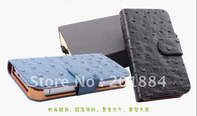 Ostrich Wallet Ostrich Wallet Case Price