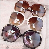 Free shipping - wholesale, men, women sunglasses (10 Pieces per lot)