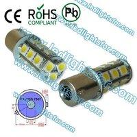 Источник света для авто 2pcs/lot car lights w5w led, car bulbs 194 led, Cree Q5 high power car bulbs T10 led