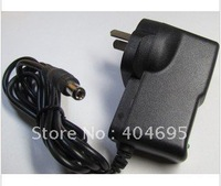 10pcs 5v 2a AU switching power supply adapter for router 5.5MM 2.1MM