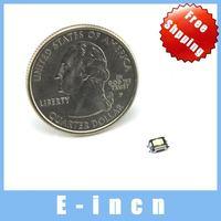 100PCS Super Mini SMD Push Button,free shipping