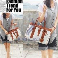 Клатч women's 2012 New Envelope handbag Stylish lady's totes /design fashion shoulder bag