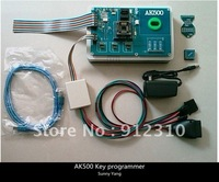 hot sell best quality AK500 Key programmer with high quality and one year warranty