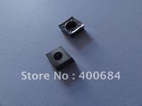Carbide inserts for aluminium material CCGT09T304AK H01