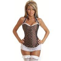 3771PINK  -  Pink  skirt ,  Fillibeg , Philabeg ,  Hot sell kilt , Freeshipping