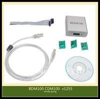 Very cheap shipping ,1 year warranty BDM100 ecu programmer